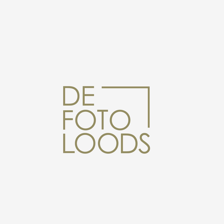 Logo De Fotoloods